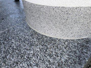 Granitbeschichtung